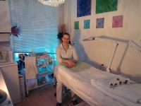 Kosmetický salon RYOR, Brno
