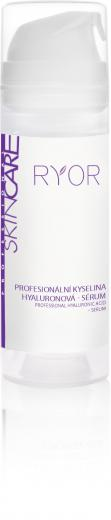 Professional Hyaluronic Acid – Serum